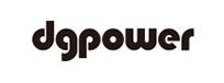 迪奇宝(dgpower)