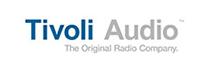 流金岁月(Tivoli Audio)