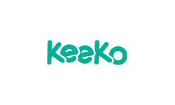 智童(keeko)