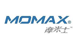 摩米士(MOMAX)