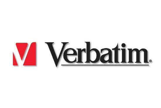 威宝(Verbatim)