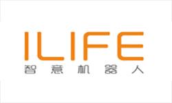 智意(ILIFE)