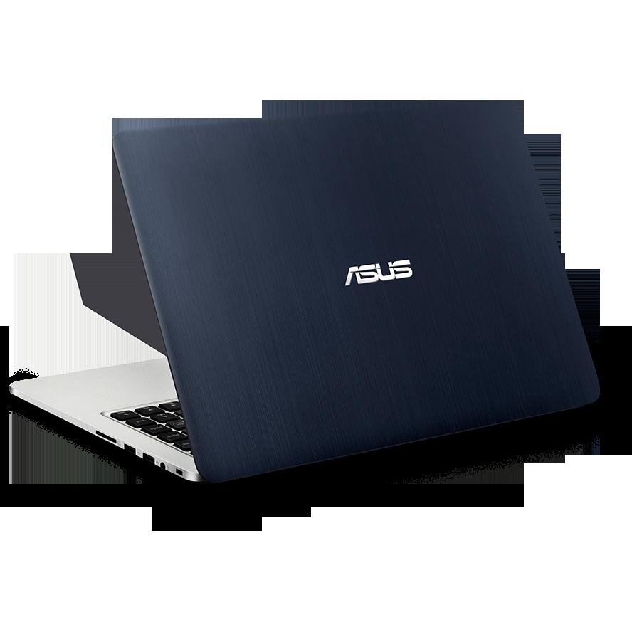 15寸笔记本电脑