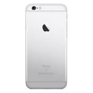 苹果(iphone)6s plus 三网