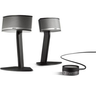 Bose 音箱 Companion 5 多媒体扬声器系统