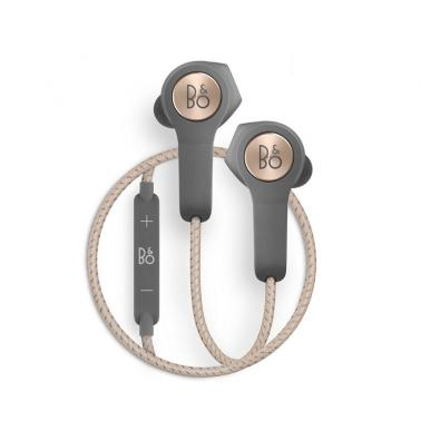 B&O ( Bang & Olufsen)BeoPlay H5 动圈入耳式耳机