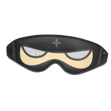 ArtiArt 创意忍者眼罩 黑色
