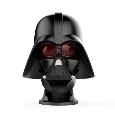 CAMINO星球大战黑武士1:1头盔蓝牙音箱